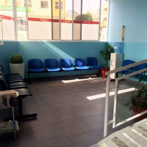galeria-clinica-urgimed -1