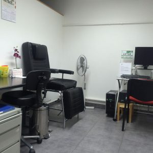galeria-clinica-urgimed -12