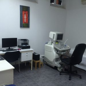 galeria-clinica-urgimed -14
