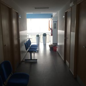 galeria-clinica-urgimed -7