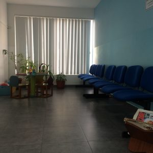 galeria-clinica-urgimed -9