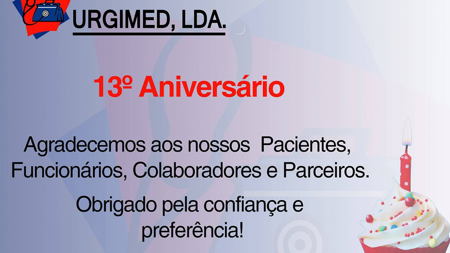 urgimed-13th