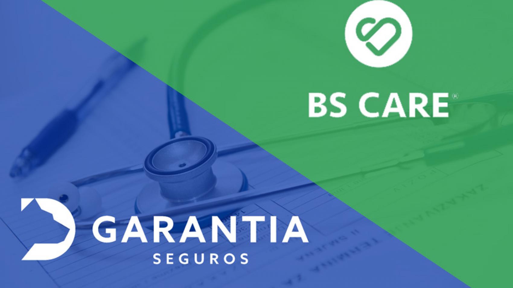 protocolos-garantia-bs-care